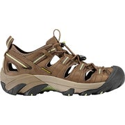 Keen Arroyo II Womens Sandals