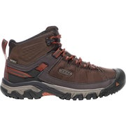 Keen Targhee EXP Mid Mens Hiking Boots