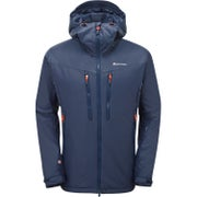 Montane Flux Mens Jacket