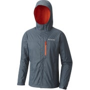 Columbia Pouring Adventure II Mens Jacket