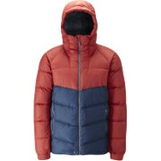 Rab Asylum Mens Jacket