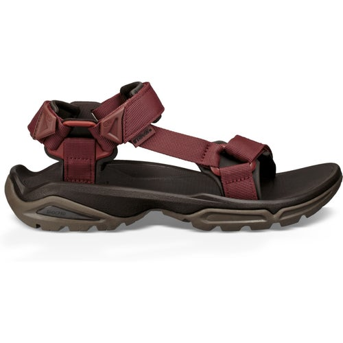 68303ccaccd8b Teva Terra Fi 4 Mens Sandals available at Webtogs.com