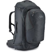 Lowe Alpine AT Voyager 55 Plus 15 Backpack