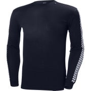 Helly Hansen Lifa Crew Mens Baselayer