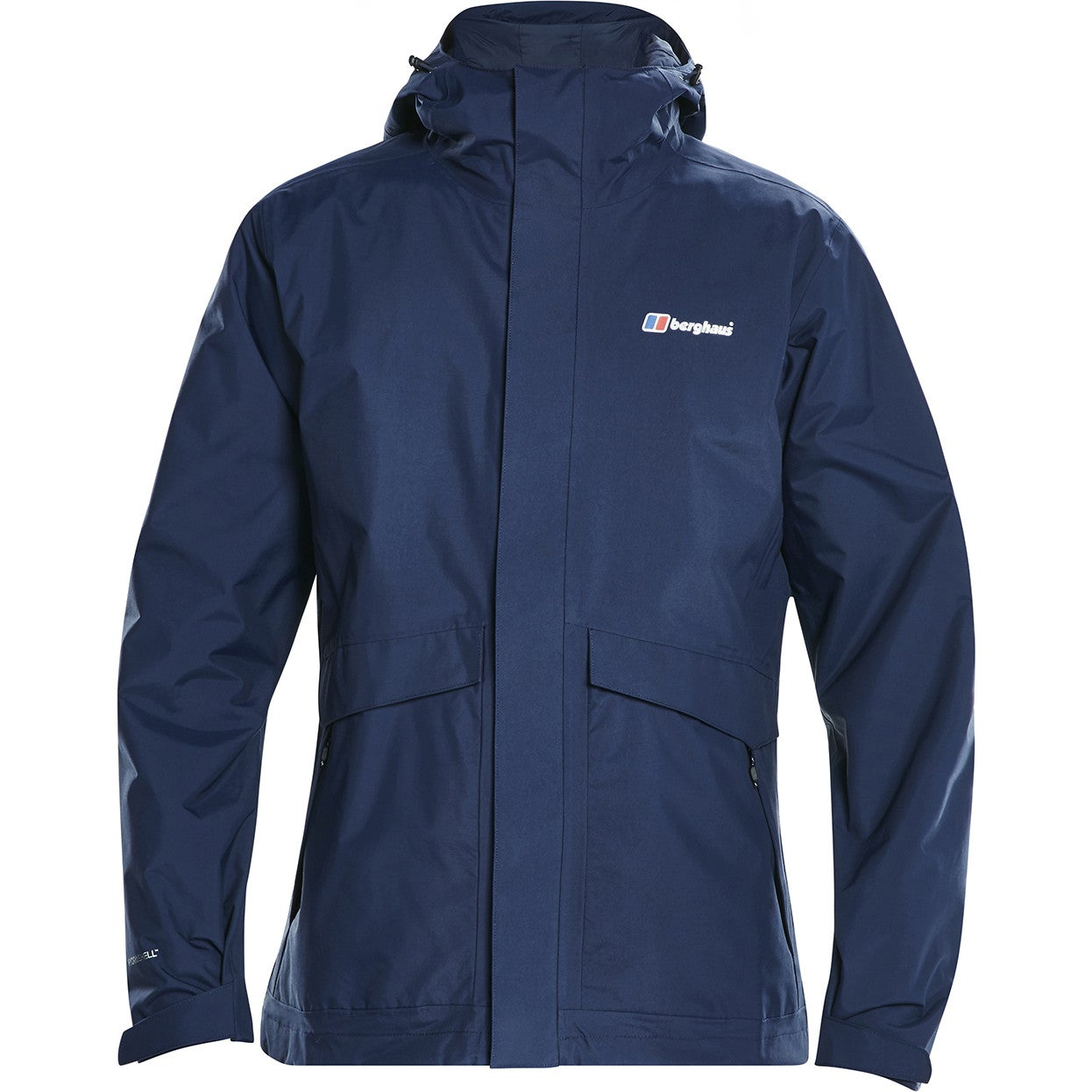 Berghaus Cape Wrath Jacket (Herre)