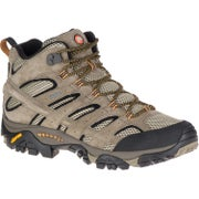 Merrell Moab 2 Mid GTX Mens Hiking Boots