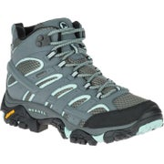 Merrell Moab 2 Mid GTX Womens Hiking Boots