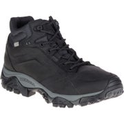 Merrell Moab Adventure Mid WTPF Mens Hiking Boots