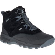 Merrell Thermo Shiver 6in WTPF Mens Hiking Boots