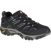 Merrell Moab 2 GTX Mens Walking Shoes