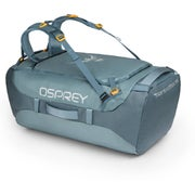 Osprey Transporter 95 Bag