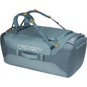 Osprey Transporter 130 Bag
