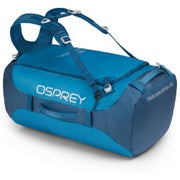 Osprey Transporter 65 Bag