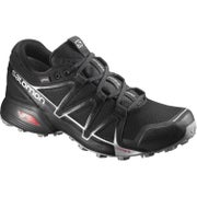Salomon Speedcross Vario 2 GTX Mens Shoes