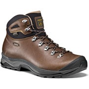 Asolo Thyrus GV Mens Hiking Boots
