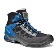 Asolo Falcon GV Mens Hiking Boots
