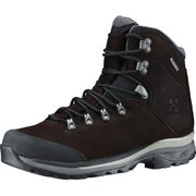 Haglofs Oxo GT Mens Hiking Boots