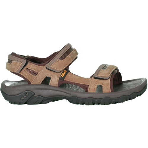 fbc70e8e5 Teva Hudson Mens Sandals available at Webtogs.com