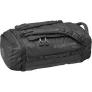 Eagle Creek Cargo Hauler Duffel 45L Bag