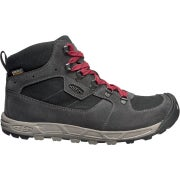 Keen Westward Mid WP Mens Hiking Boots