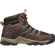 Keen Gypsum II Mid WP Mens Hiking Boots