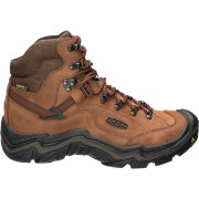 Keen Galleo Mid WP Mens Hiking Boots