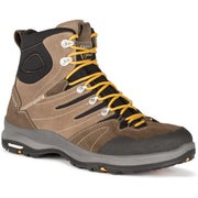 Aku Montera GTX Mens Hiking Boots
