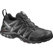Salomon XA Pro 3D GTX Mens Shoes