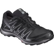 Salomon XA Lite GTX Mens Shoes