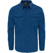North Face Sequoia Mens Shirt