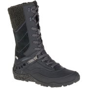 Merrell Aurora Tall Ice Plus WTPF Womens Hiking Boots