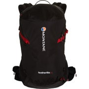Montane Featherlite 23 Backpack