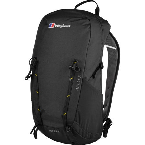 c8e6f5b1a026 Berghaus Freeflow 20 Mens Backpack available at Webtogs.com
