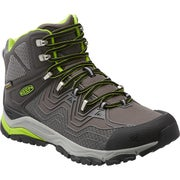 Keen Aphlex Mid WP Mens Hiking Boots