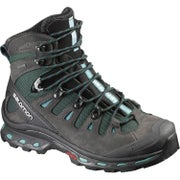 Salomon Quest 4D 2 GTX Womens Hiking Boots