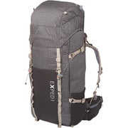 Exped Thunder 70 Backpack