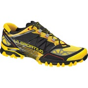 La Sportiva Bushido Mens Shoes