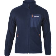 Berghaus Deception Mens Fleece