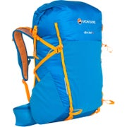 Montane Ultra Tour 40 Backpack