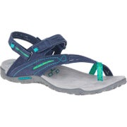Merrell Terran Convertible II Womens Sandals