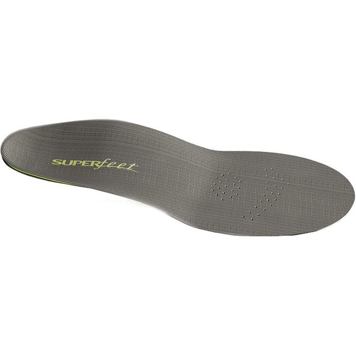 Superfeet Trim to Fit Carbon Insoles
