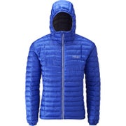 Rab Nimbus Mens Jacket