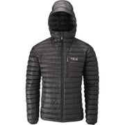 Rab Microlight Alpine Mens Jacket