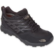 North Face Hedgehog Hike GTX Mens Walking Shoes