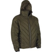 Snugpak Softie SJ6 Mens Jacket