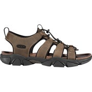 Keen Daytona Mens Sandals
