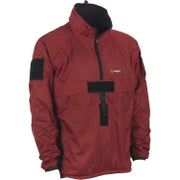 Snugpak Venture Search And Rescue TS1 Smock Jacket