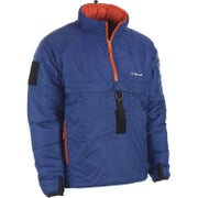 Snugpak Venture ML9 Softie Smock Jacket