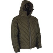 Snugpak Softie SJ9 Mens Jacket