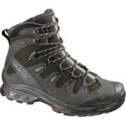 Salomon Quest 4D 2 GTX Mens Hiking Boots